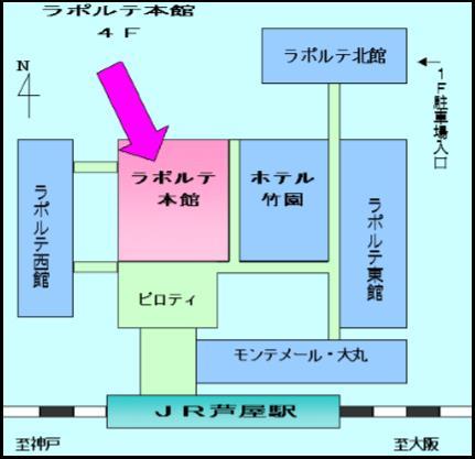 image4361